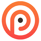 favicon-onepoint