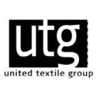 utg-1